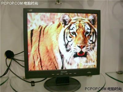 名牌不贵最接近2千元的11款大牌LCD显示器
