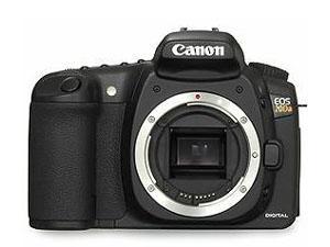 量身打造具有特殊用途精品数码相机推荐