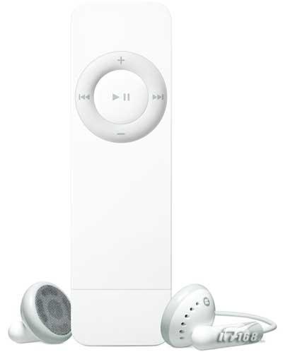 贴近学生族千元以上时尚MP3随身听导购