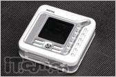 潘多拉魔盒明基百万像素手机Z2详细评测