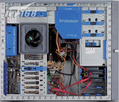 极致性能爱普生最新强悍925XE台式机上市