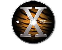 早于PC好多年:双核心苹果机先将杀到