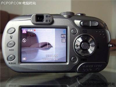 韩系相机首选700万像素三星V10狂降送卡