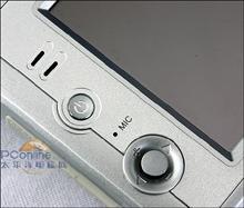 多图:KISS触摸屏MP4PMP2020详细评测(2)