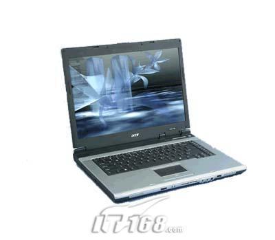 搭载梦想的平台X系列显卡笔记本导购篇