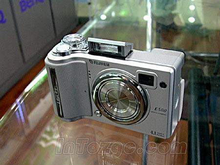 锁定28mm中关村最廉价广角相机选购指南