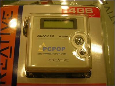 舒服要多少钱创新精品硬盘MP3再爆新低