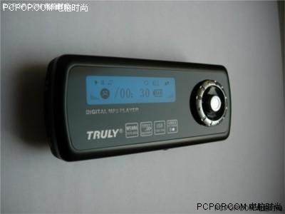 六万色真彩屏诱惑超低价彩屏MP3还降价