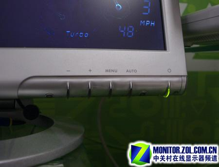 玛雅色彩大师CS-7D显示器升级12ms不调价