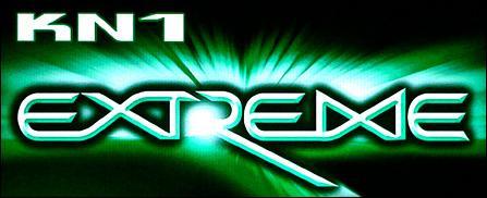 全能游戏平台:无线版nForce4主板评测
