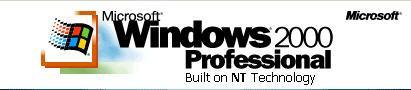 Longhorn迫使Windows2000生命终结(图)