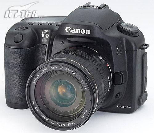 广角也分叁陆玖5.1出游广角数码相机导购