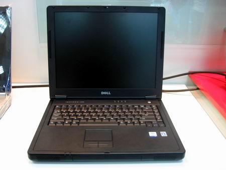真正的实惠五一6999元笔记本电脑推荐