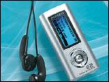 值得关注近期大幅降价MP3随身听超值选购
