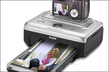 低端高价货600万像素相机柯达Z760发布