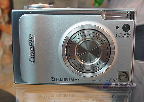 专家的选择2500元高性价比数码相机导购