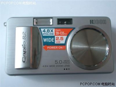 母亲节礼品DC导购之三千元超值相机推荐