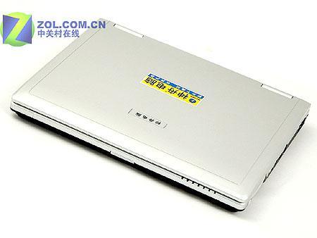 5999元神舟12英寸笔记本电脑全面试用篇