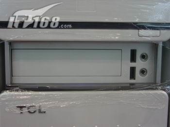 低价还送名牌打印机TCL锐翔电脑五月有好礼