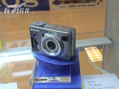 买相机不能只为旅游全能型数码相机推荐