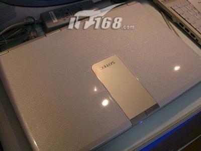 多一种选择AMD处理器笔记本一次看清(3)