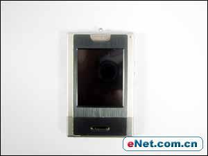 再续卡片传奇NEC铂爵N930手机全面评测