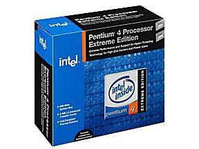 两大CPU产品价格暴涨硬盘价格大面积暴跌