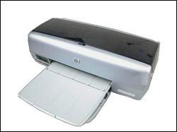 惠普多款笔记本配400万像素DC加打印机