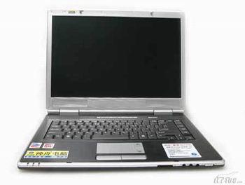 血流成河近期疯狂降价笔记本电脑推荐