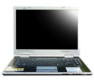 一周降幅最大的六款笔记本电脑火爆排行(2)