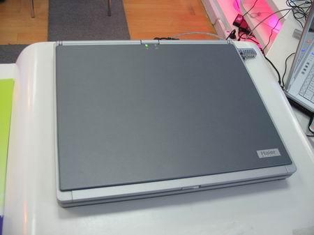 一周降幅最大的六款笔记本电脑火爆排行(4)