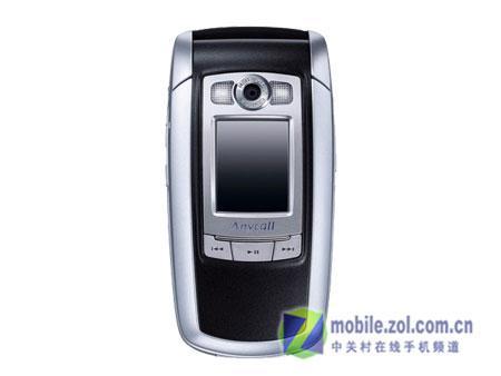 三星E728全面登陆北京上市最低价4680元