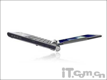 因纤小而动人12寸以下宽屏笔记本导购