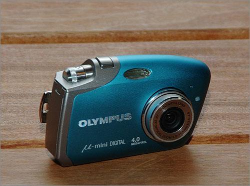 质量终极考验看五款大牌相机谁比谁硬