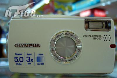 六一将至最适合拍摄宝宝的数码相机推荐