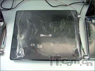 热点聚焦6999元学生笔记本电脑大比拼