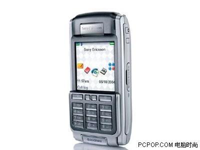 1日北京热门手机报价:索爱K700c再降130元