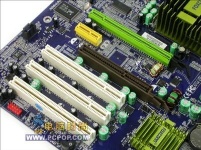 能省则省豪华PCI-E套装促销为您节约200元(2)