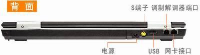多款笔记本促销东芝本本卖6999送内存