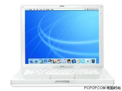 狂想曲:三大科技将使手机取代笔记本电脑(3)