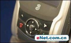 超强功能魅力十足热门3G水货手机大盘点(5)