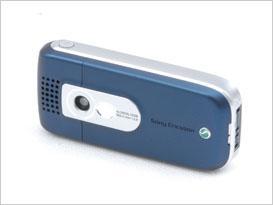 天籁之音绝佳选择实惠型MP3手机导购