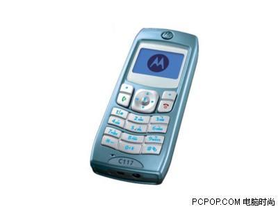 超值大品牌暑期1000元以下手机最全面导购