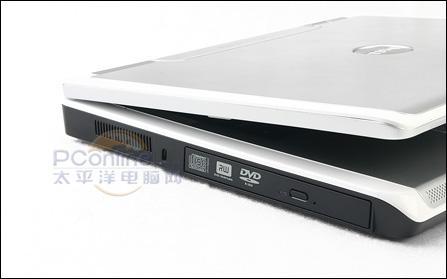 戴尔娱乐新旗舰Inspire6000详尽测试篇(3)