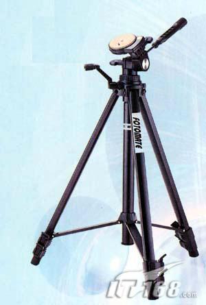 追求完美拍出个性数码相机配件完全导购