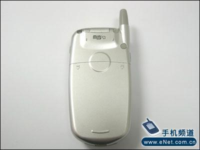 智能新干线松下经典X700低价仅售2480元