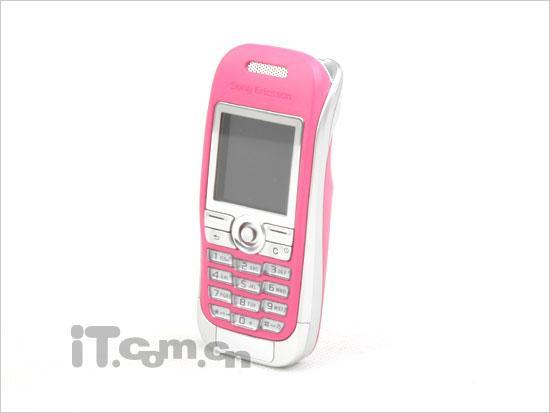 低价不低质五款1000元靓丽女性手机导购(2)