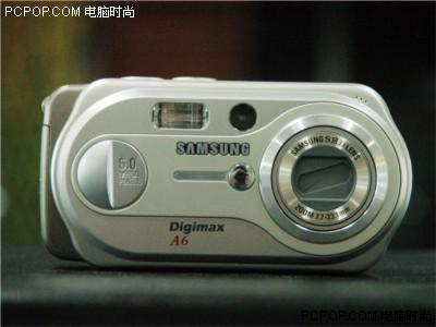 数码相机商务车三星A6价格再次大跳水