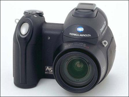 暴狠买12倍防抖长焦数码相机送爱立信手机