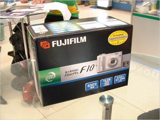 行家传授真经购买数码相机七大步骤剖析